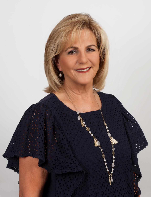 MaureenCarpenter