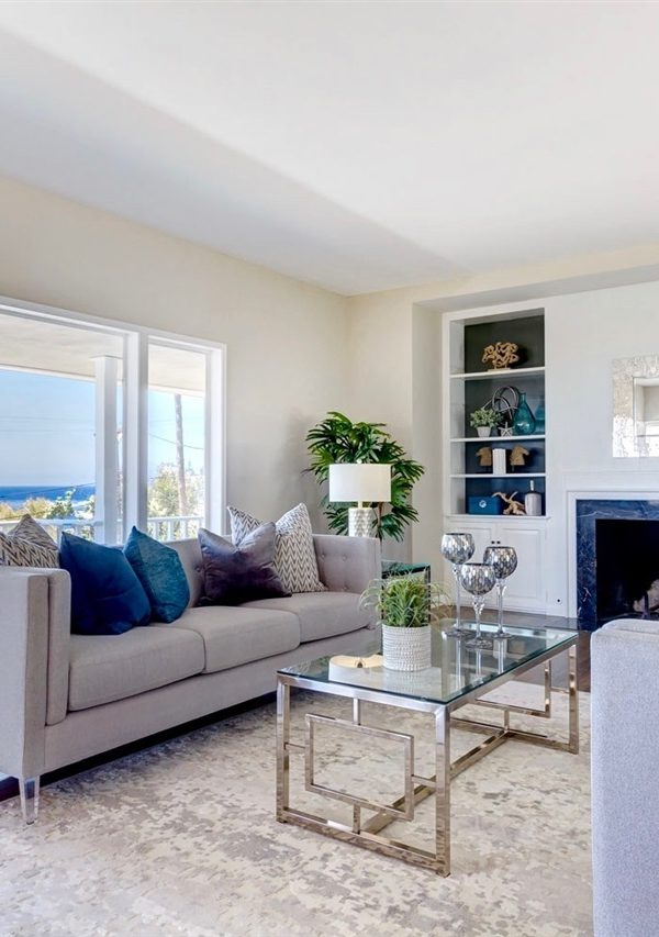 Staging Mistakes to Avoid When Selling Your Home